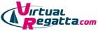 virtualregatta